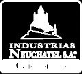 logotipo_neuchatel-01