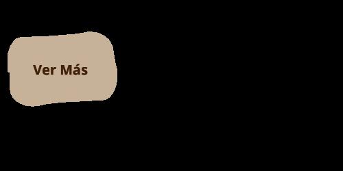 boton_1