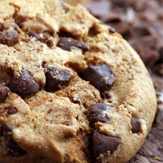 HORNEABLE SABOR CHOCOLATE